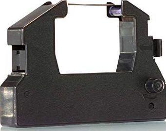 Farbband Epson ERC 28 Nylon violett