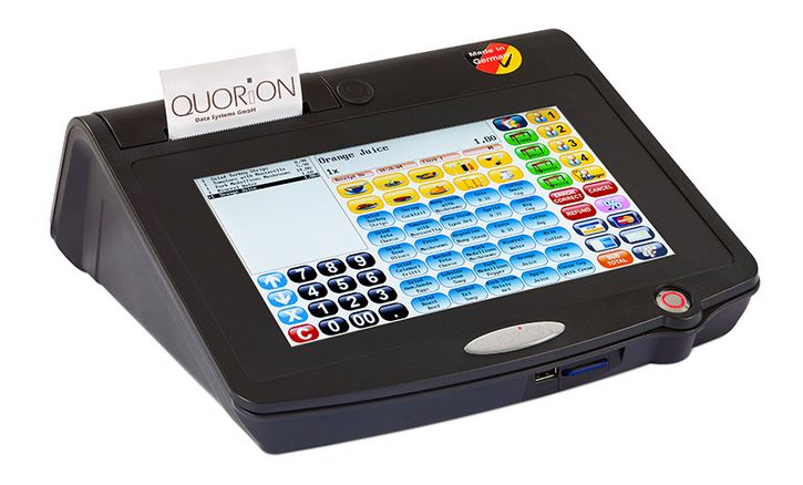 Quorion_QTouch10