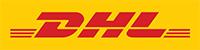 Lieferdienst: DHL