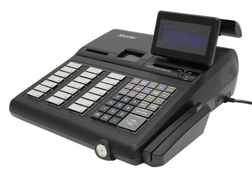 SAM4s_ER-900_Series