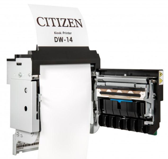 Citizen_DW-14_2