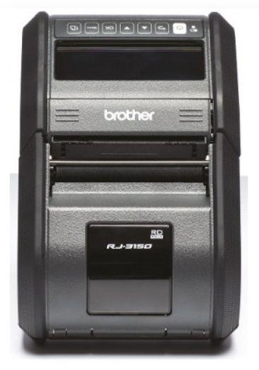 Brother_RJ-3150