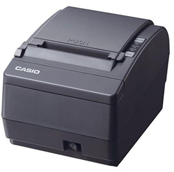 Casio_UP-360