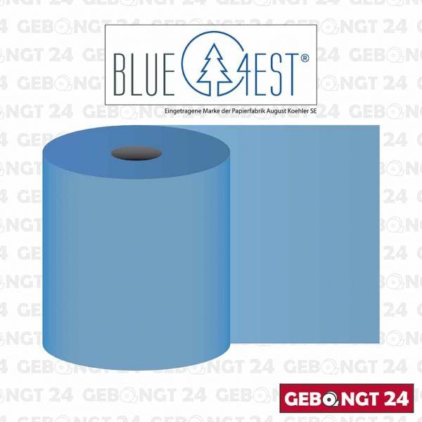 Blue4est Öko Thermorolle 80 x 75m x 12