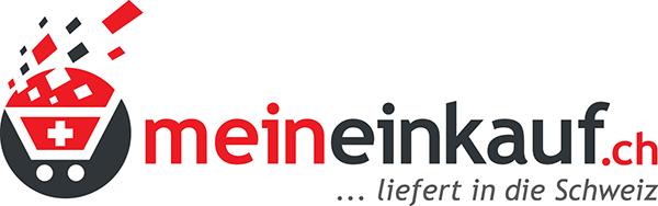 meineinkauf.ch Logo