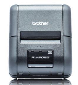 Brother_RJ-2050
