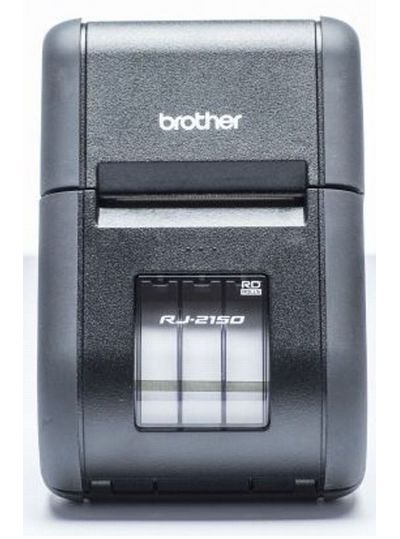 Brother_RJ-2150