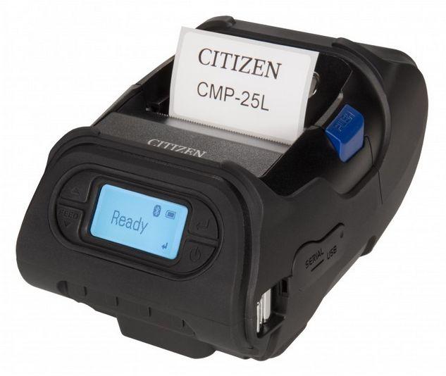 Citizen_CMP-20L