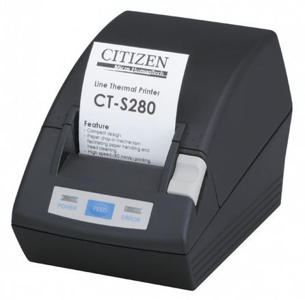 Citizen_CT-S280