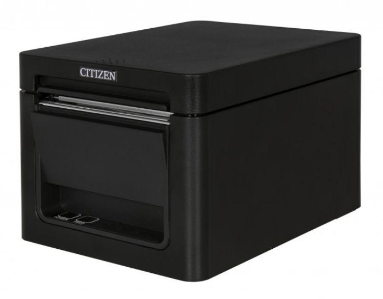 Citizen_CT-E351