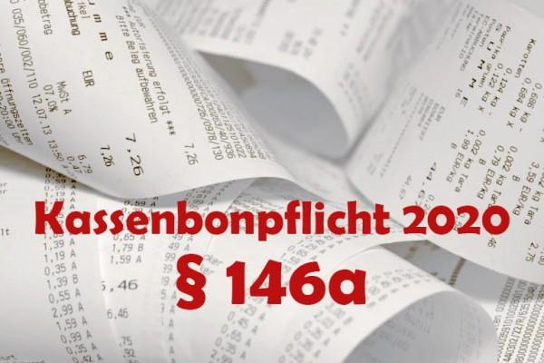 kassenbonpflicht_2020