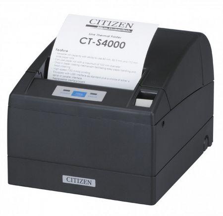 Citizen_CT-S4000