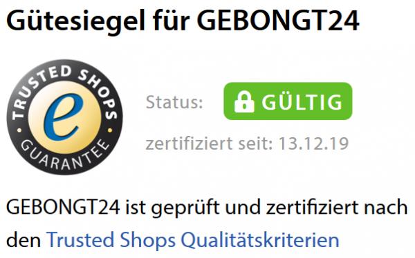 GEBONGT24_trusted_shops_zertifikat