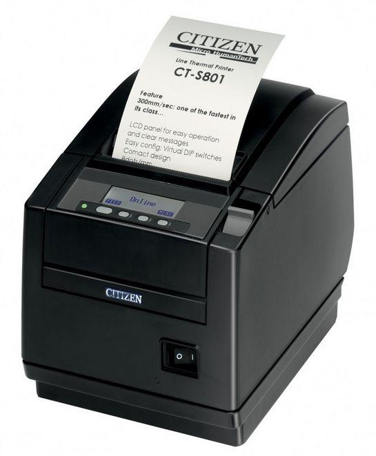 Citizen_CT-S801-II