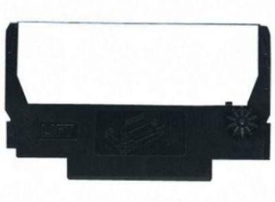 Farbband Epson ERC 38 schwarz