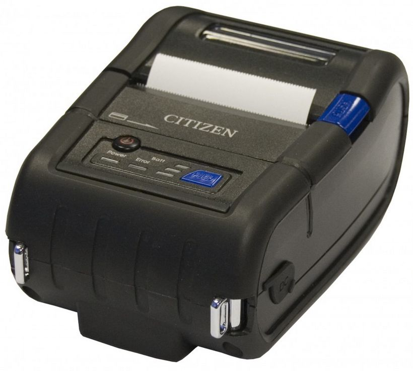 Citizen_CMP-20-II